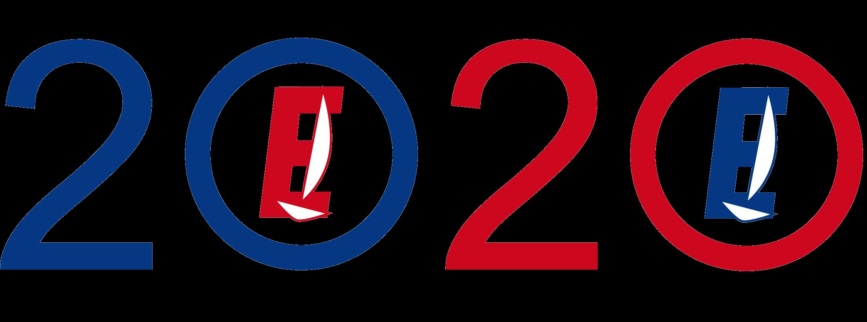 Big in Europe 2020